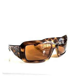 981b1a501833e Women s Nordstrom Chanel Sunglasses on Poshmark